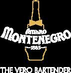 the-vero-bartender-amaro-montenegro
